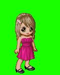 bubbleyum_910's avatar