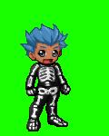 gab1111's avatar