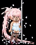 One Last Forgotten Girl's avatar