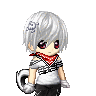 Hawkchild22's avatar