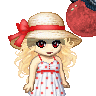 BloodxPrincess's avatar