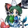 XxShi0nxX's avatar