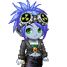 Snowboarding_Dreamer's avatar