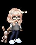 Minako Miyo's avatar