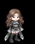 ayumi39's avatar