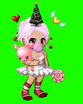 SugarMuffin9's avatar