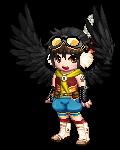 The Crow Anima