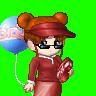50 on da floor's avatar