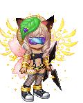 XxBiG-T O X I C-Co0kI3hxX's avatar