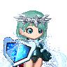 Erri -Errodu-'s avatar