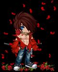 bargaindice's avatar