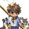 x_iMaKeYoUmOaNlOud's avatar
