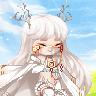 rozen_darkmaiden's avatar