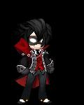 I Great Superbia I's avatar