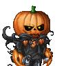 tiger140's avatar