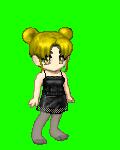 Cydney8254's avatar