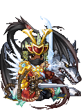 blackdragon225's avatar