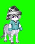 Ayumu Kamiyama's avatar