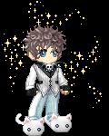 Gimpi The One's avatar