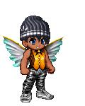 blackboy44's avatar