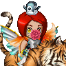 Hostess of Illusion's avatar