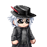 Ancientwu's avatar