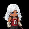 Demifish's avatar