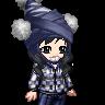 lalalovex's avatar
