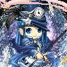 Crystal Ice Bubble's avatar