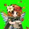 Catorii's avatar