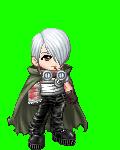 argoth_1356's avatar