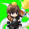 ode345's avatar