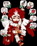 x Cloude's avatar