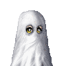 Sonne_Morgenstern's avatar