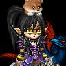 MidNyght21's avatar