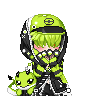 Avi Valentine's avatar