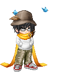 Yuowlkp's avatar