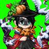 simply empty's avatar