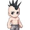 Hardcore Hampster's avatar