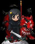 kajal-123's avatar