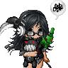 vivianS's avatar