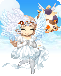 Xx Alenia xX's avatar
