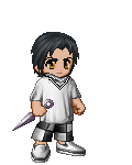 Mighty hood boy's avatar