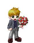 Edmundo42's avatar