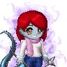 S-h-a-d-o-w's avatar