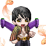 alexbenjamen's avatar