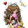 Beachbunni221's avatar