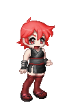 ulil-chan's avatar