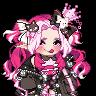 Dundaclap's avatar