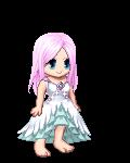 maybeyesmaybeno's avatar